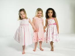 одежда для детей (259x194, 5Kb)