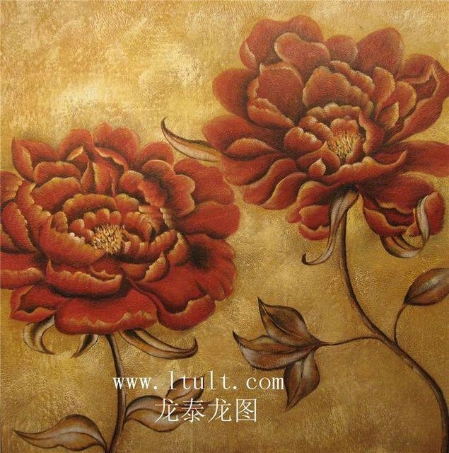 Hotels_Decorative_Painting (635x640, 265Kb)