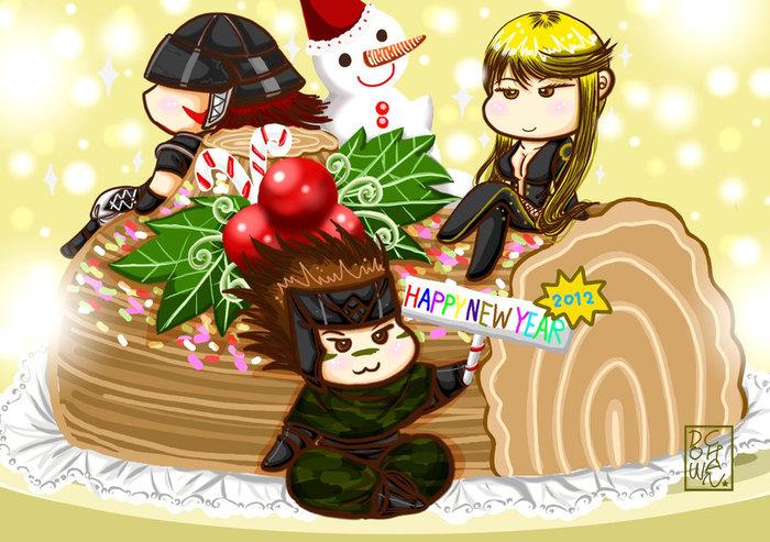 1325499571_bsr_happy_new_year_2012_by_dowchanp_020112 (700x493, 111Kb)