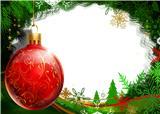 a_s-template_christmas_07 (160x114, 5Kb)