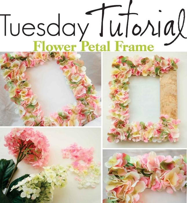 FlowerFrameTutorial (646x700, 312Kb)