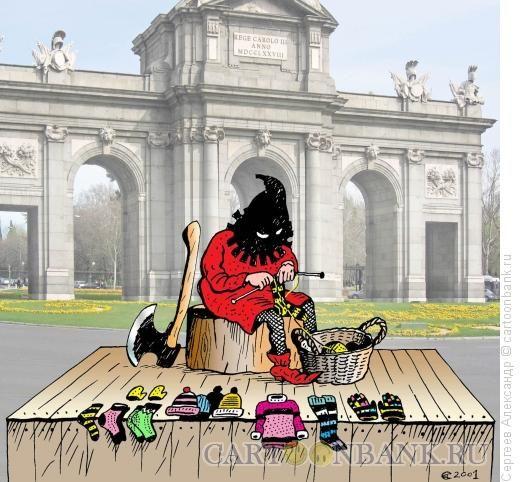 смешные карикатуры/1323878443_xobbipalacha (520x482, 61Kb)