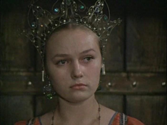 как похудела наташа королева до и после