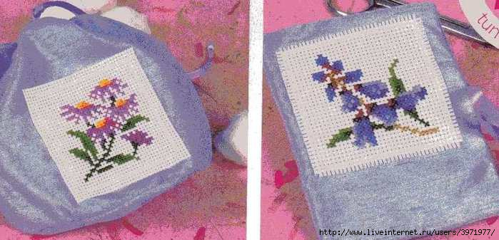 3971977_cross_stitch_collection_097_200311_13 (700x337, 134Kb)