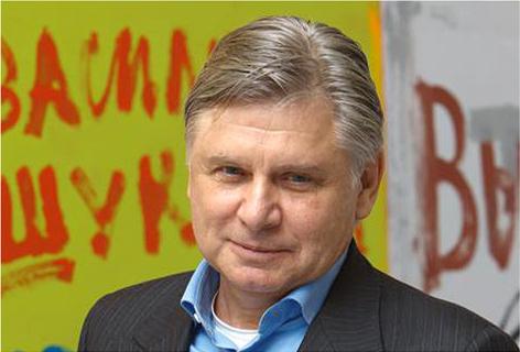 Виктор Бондаренко (472x320, 214Kb)