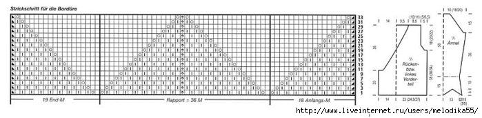 ддтт3 (700x171, 84Kb)