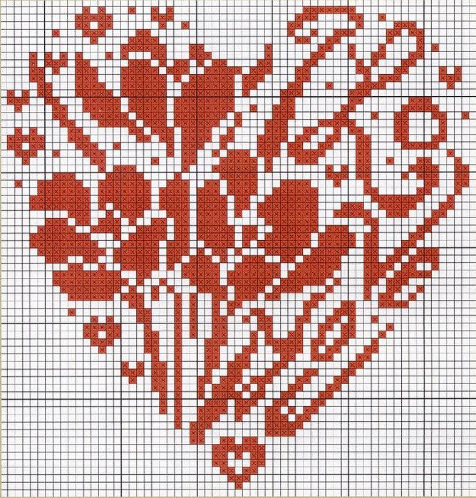 120468--35814672-m750x740-u2c85d (668x700, 324Kb)