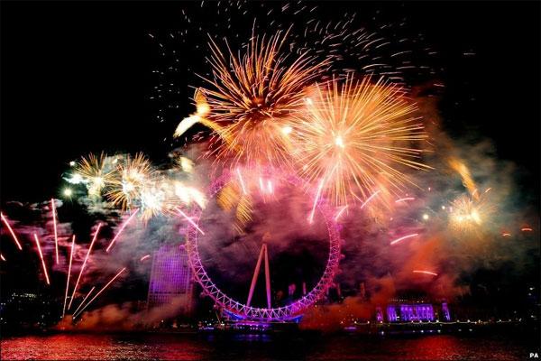 444_london-new-year (600x400, 65Kb)