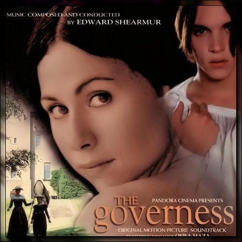 смотреть онлайн фильмы гувернантка:
