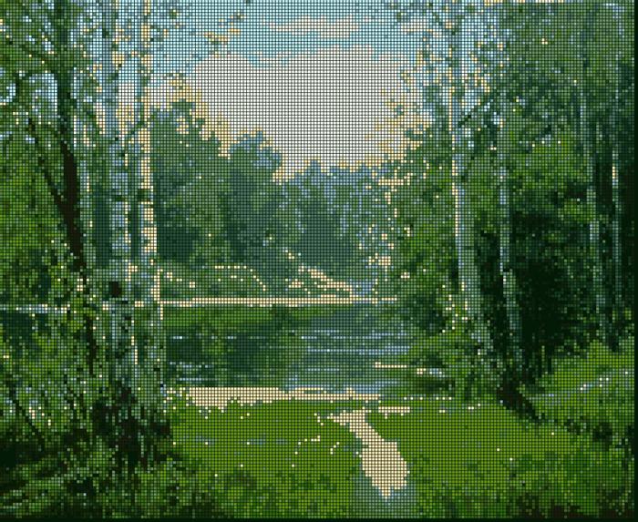 shema_3 (700x573, 670Kb)