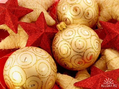 елочные украшения 1293130288_christmas_decoration_03 (500x375, 41Kb)