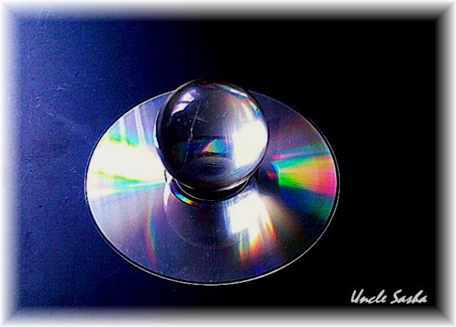 foto-0035.11.11.2 (640x459, 57Kb)