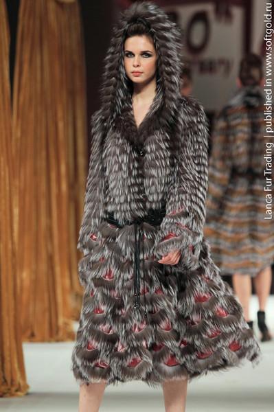 Lanca-Fur-Trading-5 (399x600, 81Kb)
