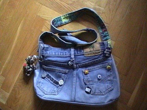 красивые сумочки выкройки