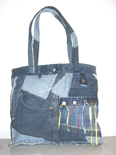 chloe сумки
