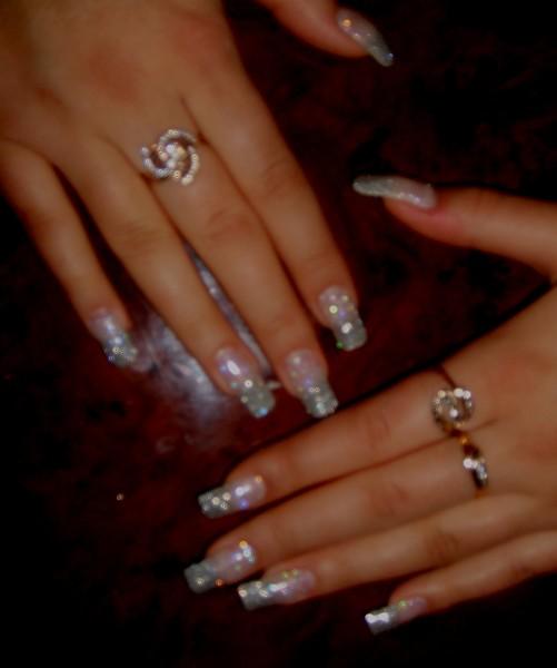 Пальцы Виолы. (501x600, 38Kb)