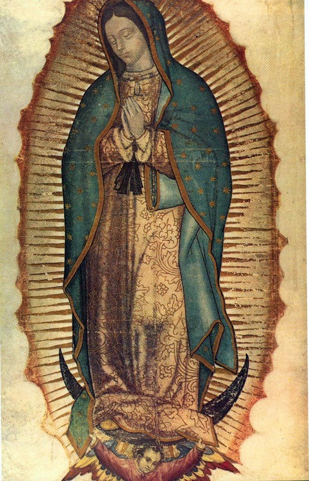 Virgen_de_guadalupe1 (1) (449x700, 154Kb)