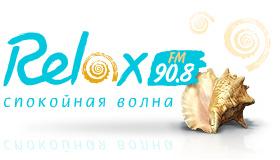 logo (280x160, 26Kb)