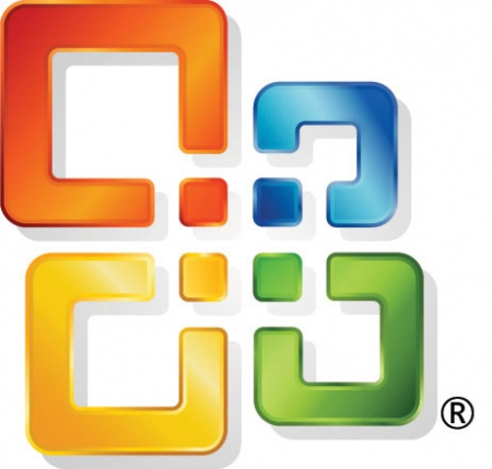 1312894141_09082011office-logo (450x429, 88Kb)
