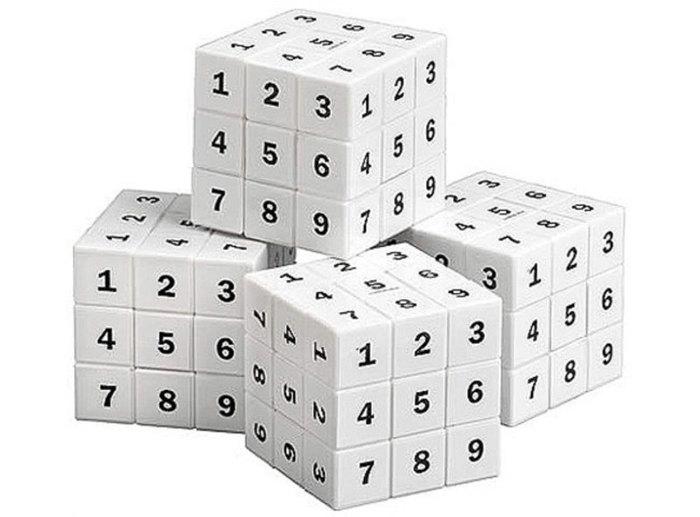 3370508_5e7dc7df6098430c8044de0123abc416_800x600 (700x517, 49Kb)