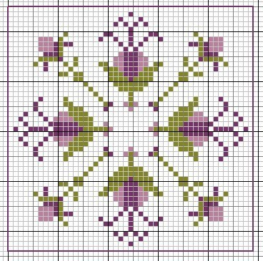 80113508_large_185731_adeuxof2 (368x366, 74Kb)
