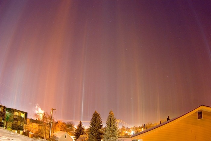 light-pillars-02 (1) (700x468, 53Kb)