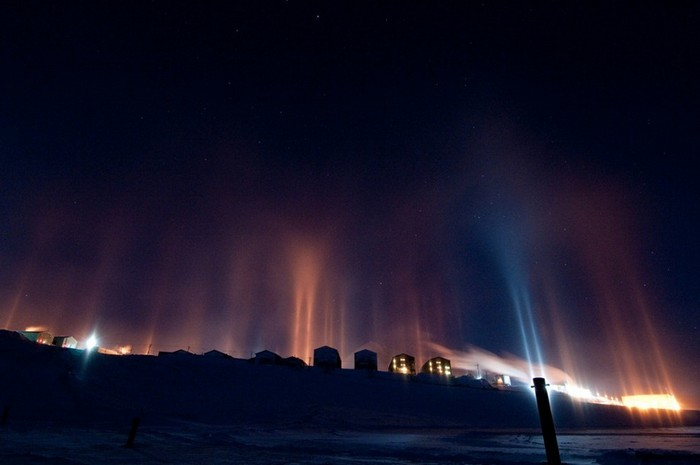 light-pillars-06 (700x465, 42Kb)