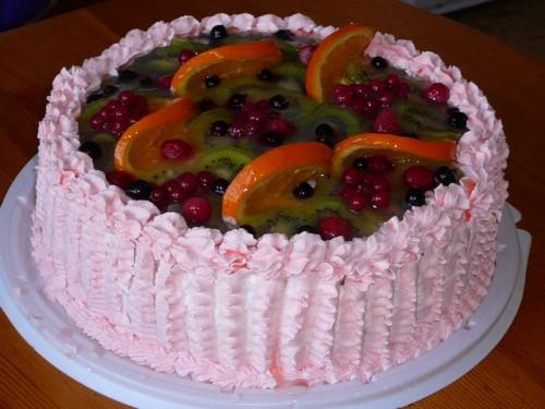 biskvitno-tvorozhnyj-tort (500x375, 54Kb)