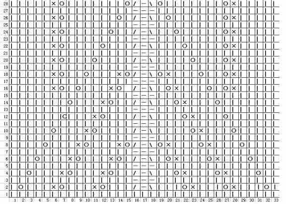 6а (576x412, 43Kb)