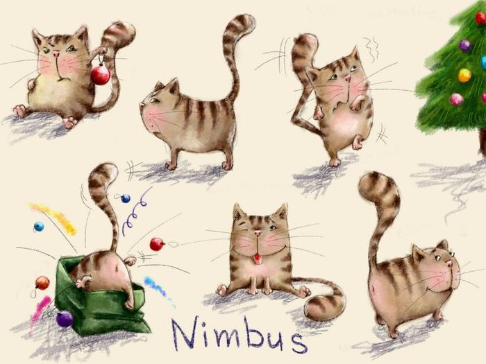 1901311_nimbus (700x525, 200Kb)