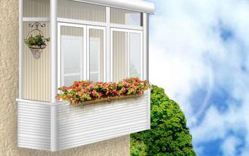 balkon (358x225, 20Kb)