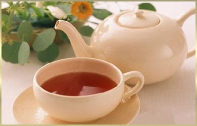 чай (400x256, 146Kb)