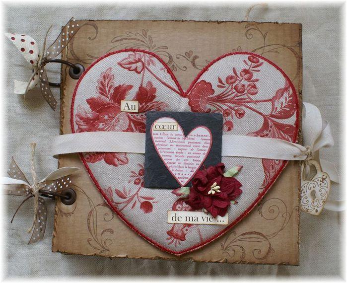 Сообщений день святого валентина
