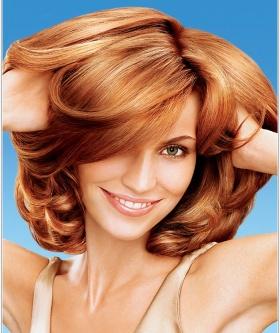 пышные волосы (280x333, 46Kb)