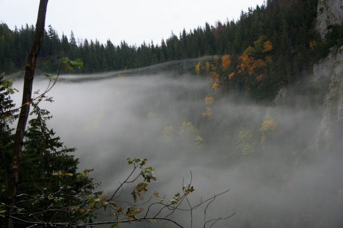 Природа - Татры 52054