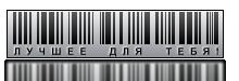 4691014_logo (220x75, 6Kb)