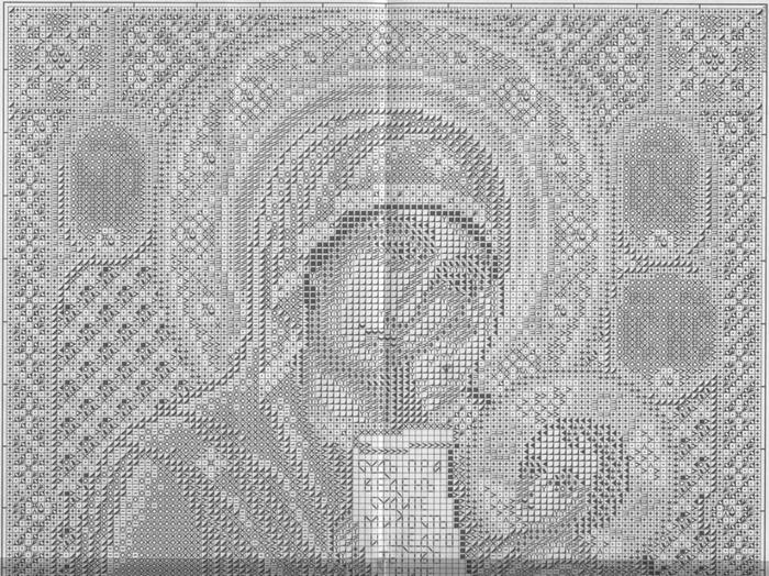 utoli_moya_pechali_1 (700x524, 322Kb)