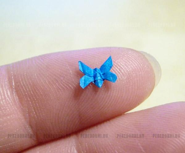 1313656083_samaja-malenkaja-v-mire-origami (600x498, 50Kb)