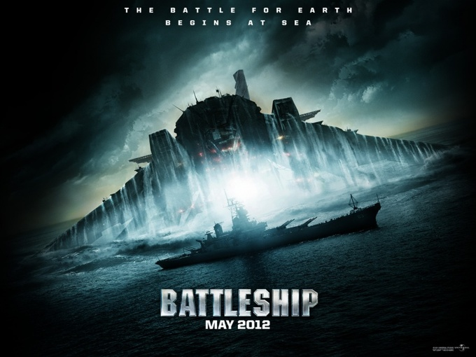 1323898796_Battleship1756256w800thumb680x510183453 (680x510, 101Kb)