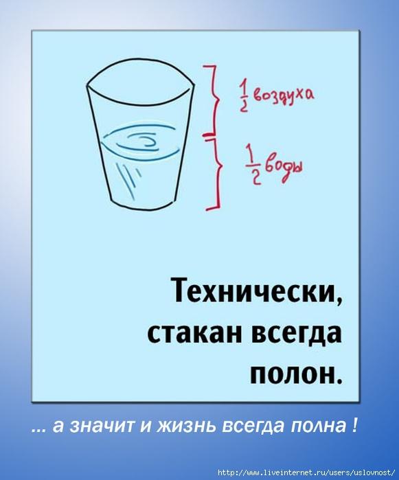 стакан (581x700, 155Kb)