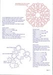 Превью Página 11 (495x700, 214Kb)
