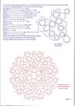 Превью Página 13 (495x700, 231Kb)