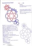Превью Página 16 (495x700, 205Kb)