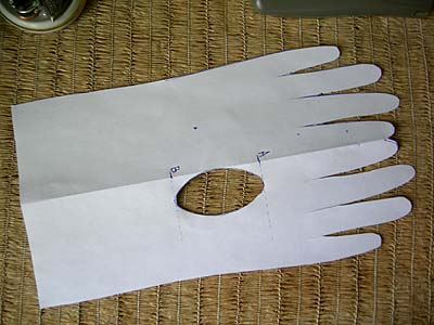 glove5 (400x300, 21Kb)