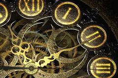 clock (240x160, 44Kb)
