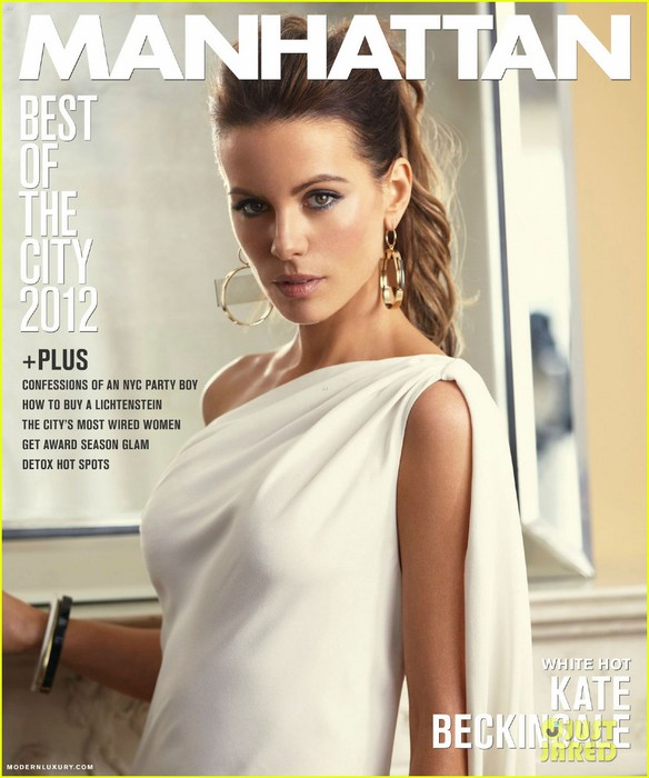 kate-beckinsale-manhattan-cover-01 (584x700, 83Kb)