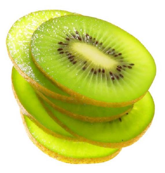 kiwi1 (571x600, 32Kb)