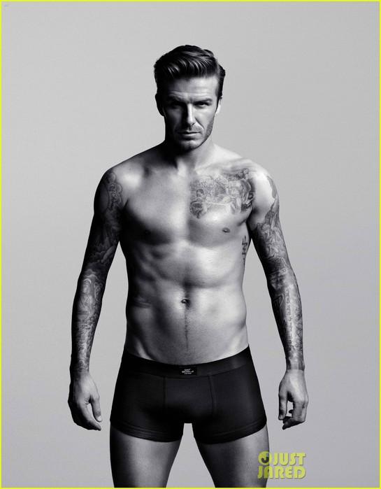 david-beckham-underwear-hm-ads-01 (545x700, 61Kb)