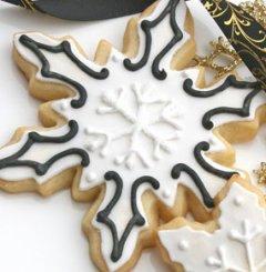 печенье снежинка3 (240x245, 16Kb)