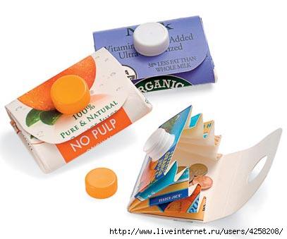 carton-wallet (407x339, 59Kb)